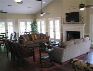 Foxgate apartment in hattiesburg ms 4 bedroom houses for rent in hattiesburg ms