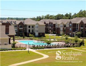 The Lakes at Turtle Creek Apartment Homes